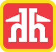 Contact Canmore Home Hardware.