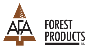 AFA Forest Products vinyl flooring supplier.