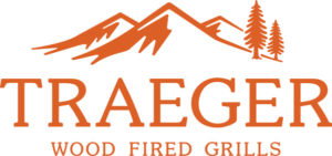 Traeger Wood Fired Grills at Canmore Home Hardware.